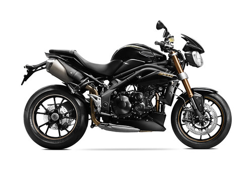 Triumph Speed Triple 1050 2014 04