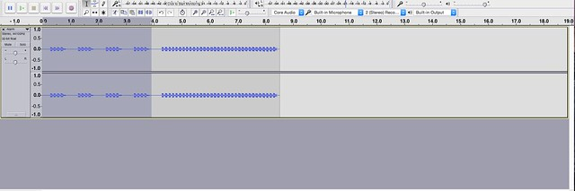 Screen Shot 2016-06-03 at 2.27.50 PM