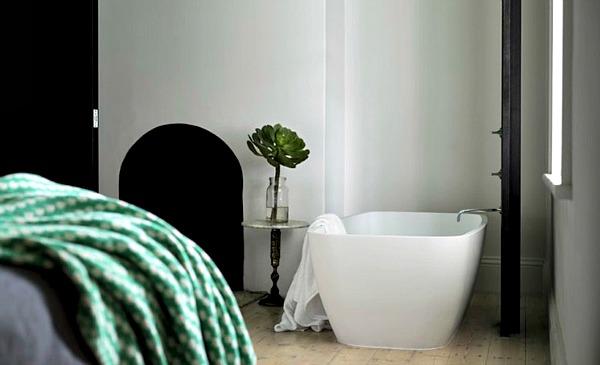 port-fairy-drifthouse-bath