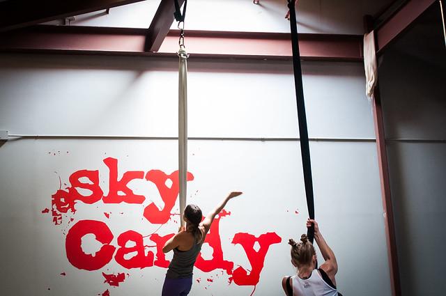 Sky Candy Austin-2