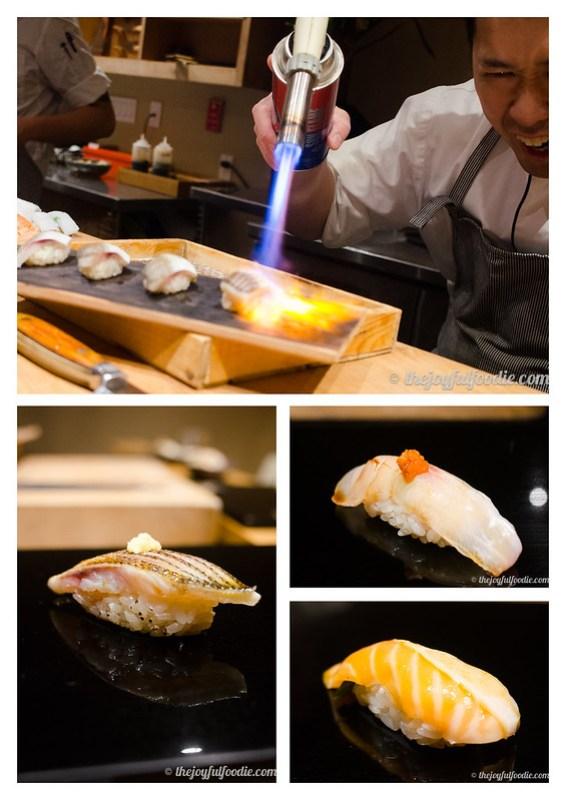 8-kusakabe-sushi-chic