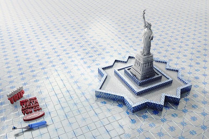 condor_liberty