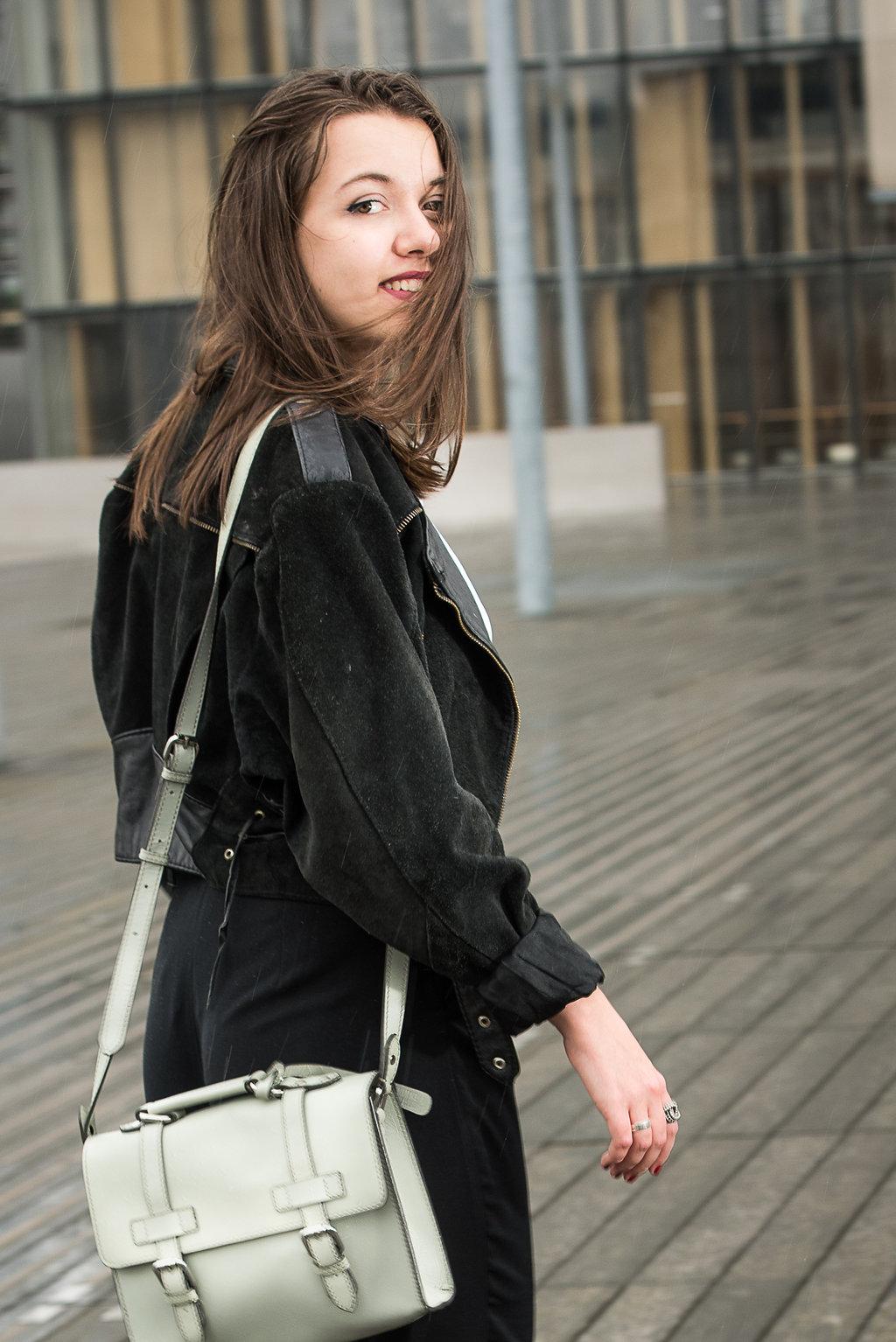 blog-mode-photos-fabrice-labit-3