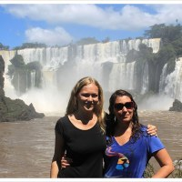Six things nobody tells you about Iguazu Falls