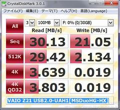 10.VAIO Z21 USB2.0-UAH1[MSDuoHG-HX].jpg