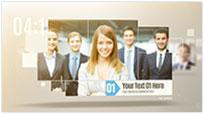 Link-Folding-Corporate-Displays