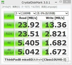 2.ThinkPad8 micoSDスロット[Class10UHS-I].jpg