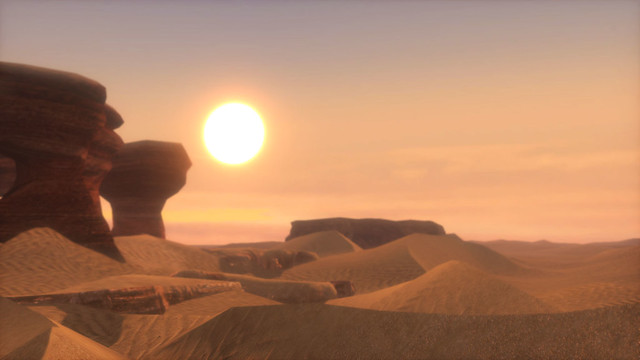 desert_01