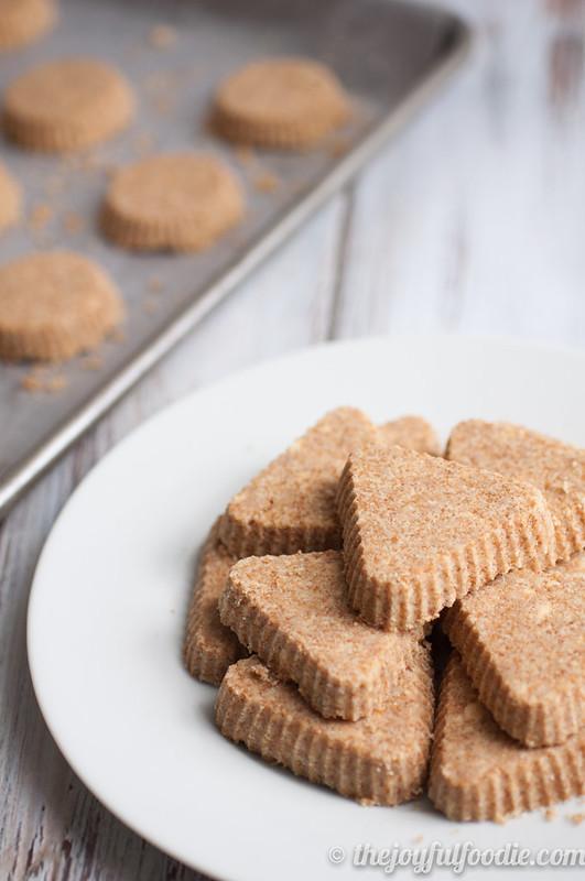 peanut-almond-polvoron-6