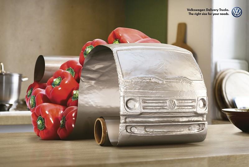 volkswagen-trucks-peppers-ibelieveinadv