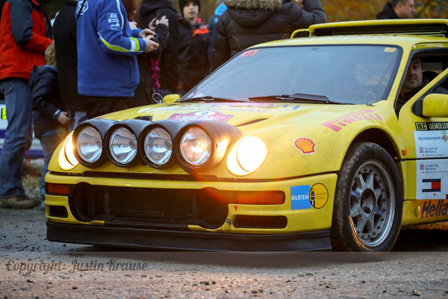 Wales Rally - Justin Krause Photography-11