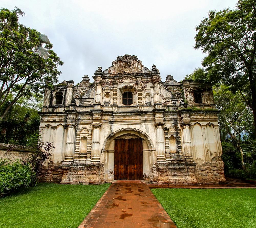 WV_GUATEMALA_DAY2-8200