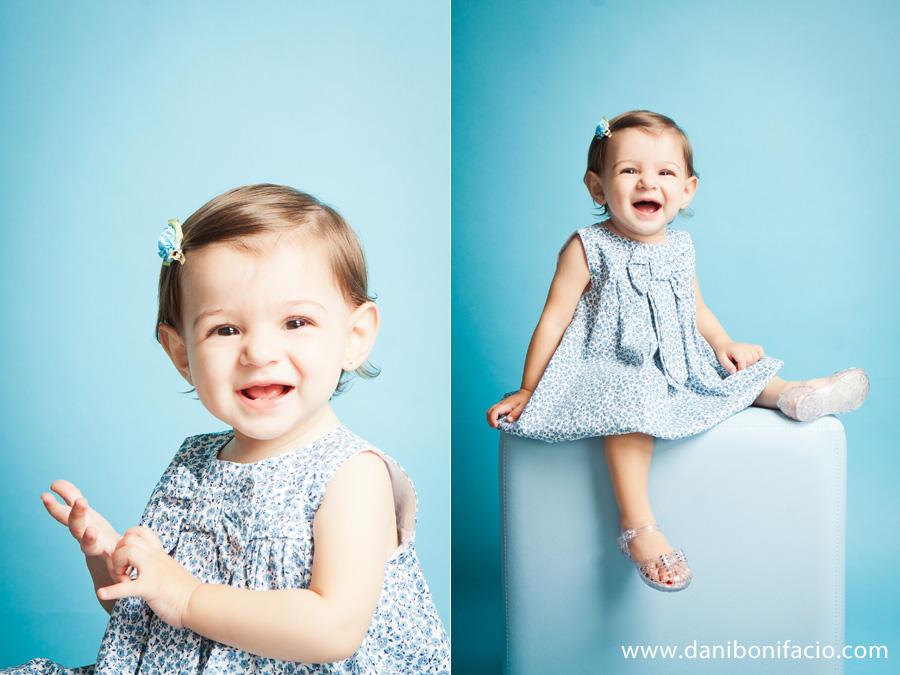 danibonifacio-INFANTIL-fotografia-acompanhamentobebe-foto1