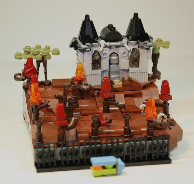 Scooby-Doo: Haunted House
