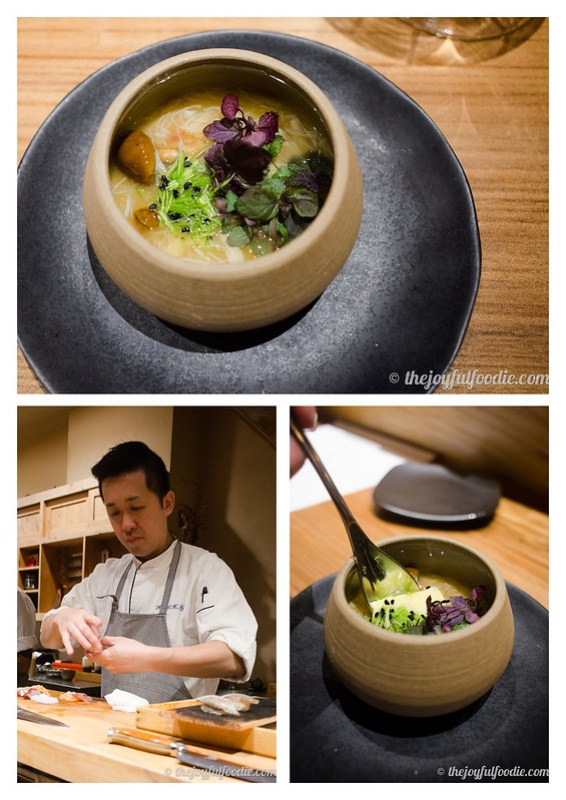 7-kusakabe-warm-dish