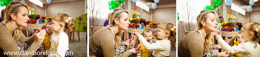 danibonifacio - fotografia-bebe-gestante-gravida-festa-newborn-book-ensaio-aniversario28