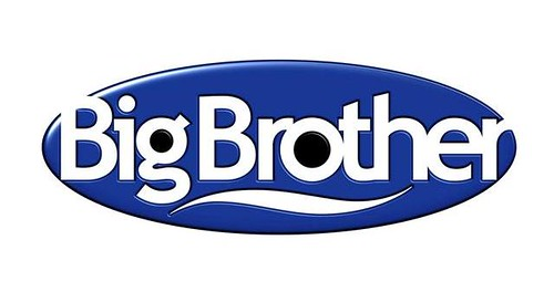 Big Brother: Reality Show de Origen Holandes