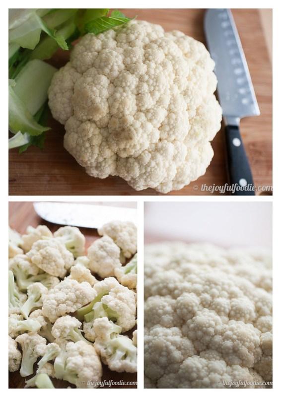 cauliflower-mornay-1