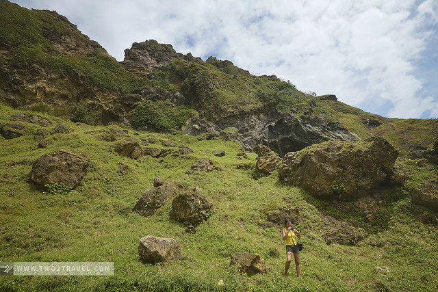 Biking around Batan Island, Batanes - Two2Travel.com