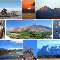 How much does it cost to travel in Chile (and tips for traveling Chile on a shoestring)