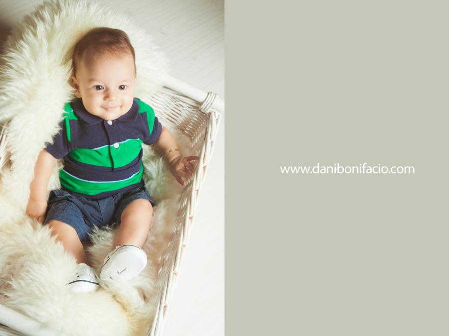 danibonifacio-book-ensaio-fotografia-familia-acompanhamento-bebe-estudio-externo-newborn-gestante-gravida-infantil215