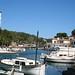 Port de pêche de Cala Figuera
