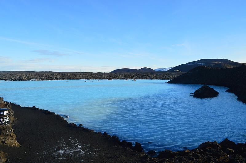 IJsland dag 4