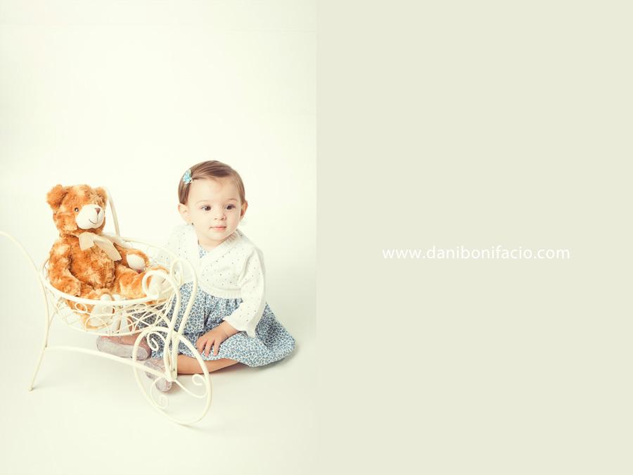 danibonifacio-INFANTIL-fotografia-acompanhamentobebe-foto5