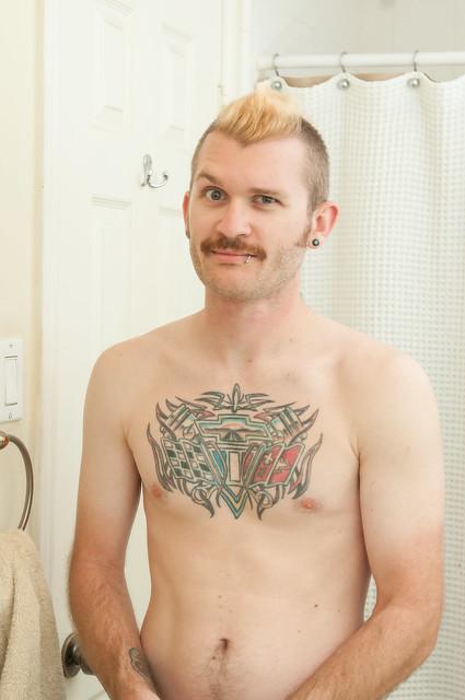 Movember 2013-25
