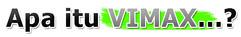 9878792386 aaac6cf9a9 b Vimax Asli   Vimax Pekalongan   Vimax Canada