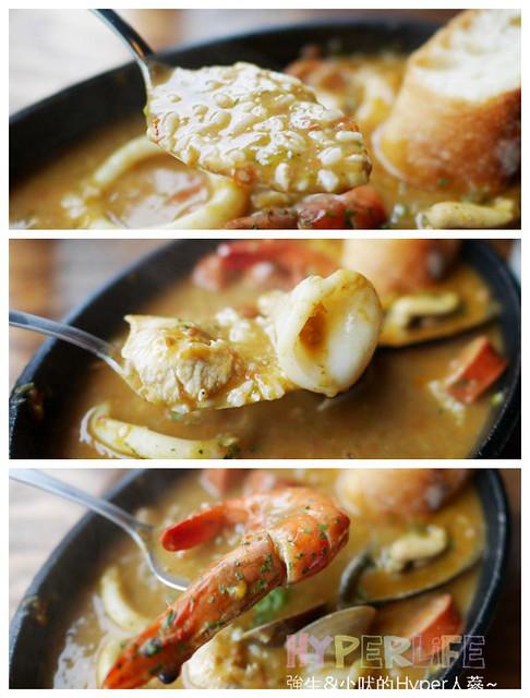 nola kitchen台中 (41)