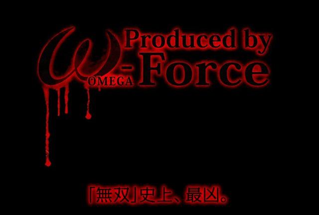 omegaforce_160610