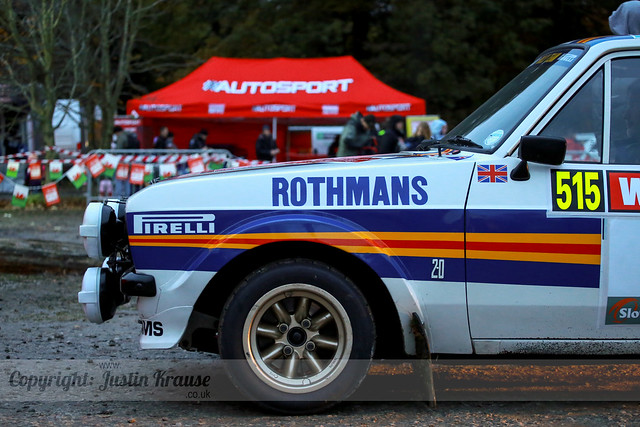 Wales Rally - Justin Krause Photography-10