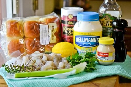 Shrimp Salad Sandwiches-1