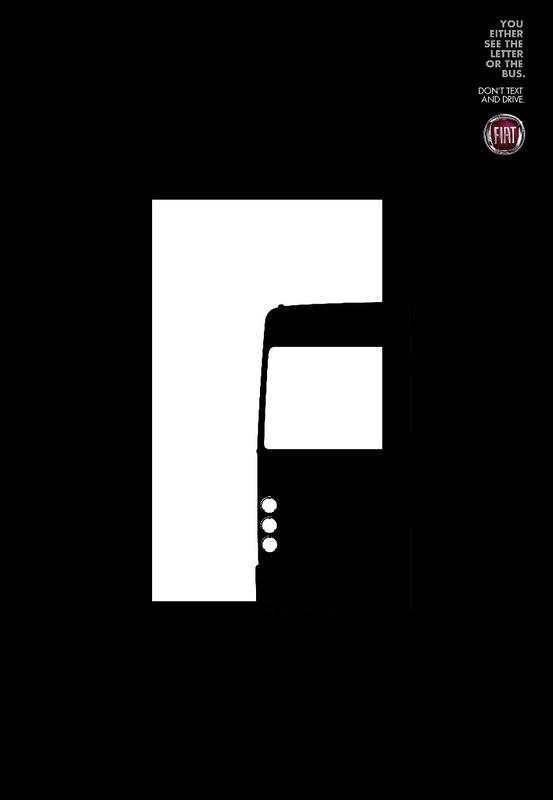 fiat-text-f