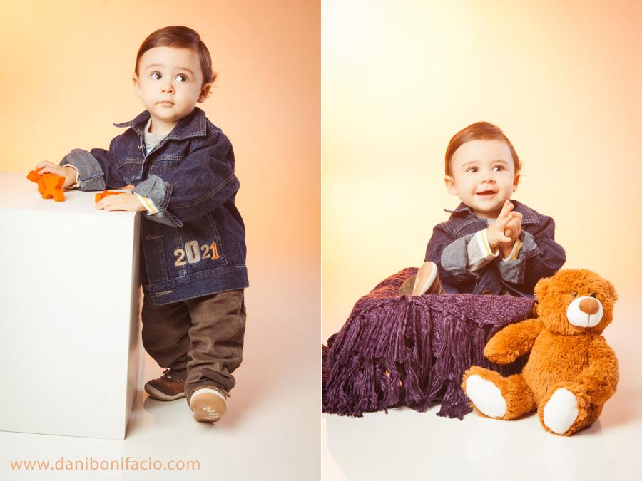 danibonifacio-book-fotografia-familia-acompanhamento-bebe-estudio-externo-newborn-gestante-gravida-infantil9
