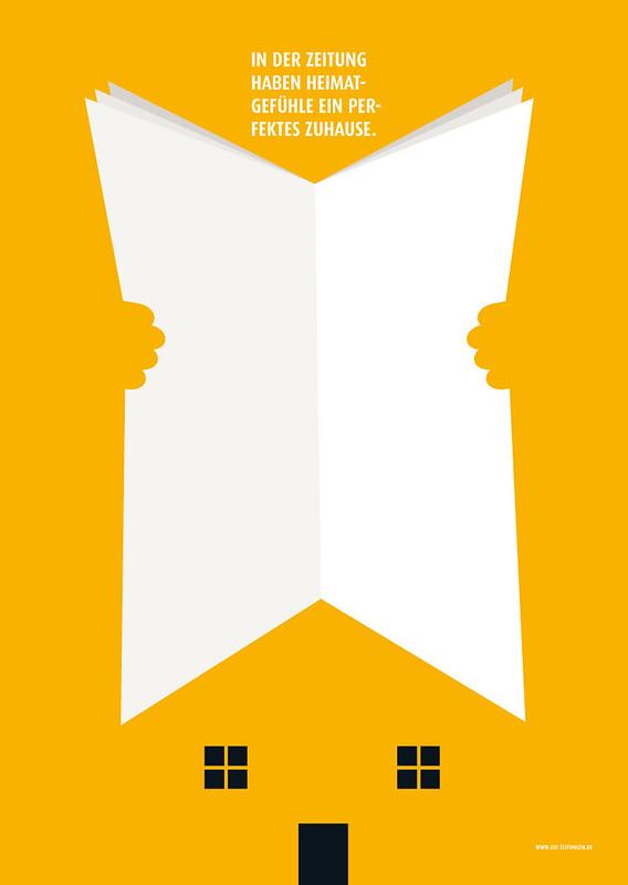 ZMG=A 12-11-8 Herbstbroschure_Plakate_Neu.indd