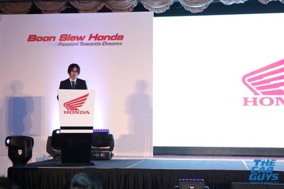 Honda Wave 110 2013 (6)