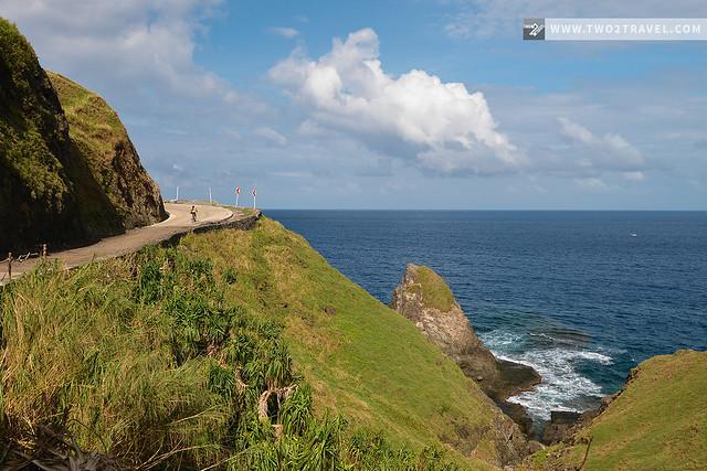 Basco, Batanes - Two2Travel.com