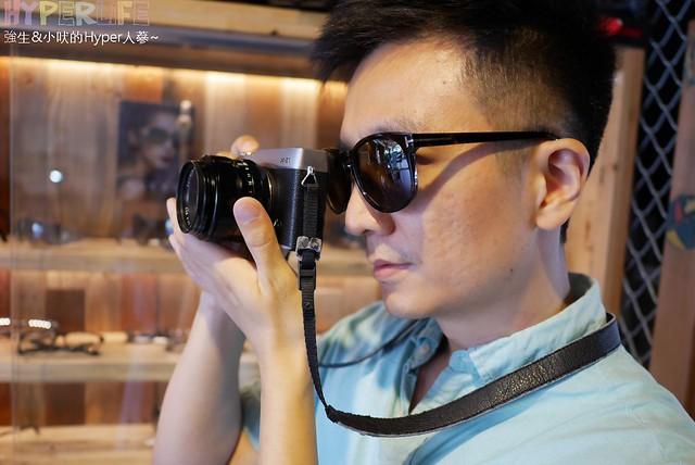 萊亞光學眼鏡 (29)