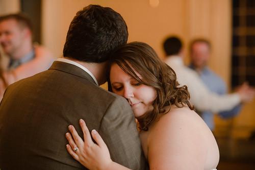 Wedding (486)
