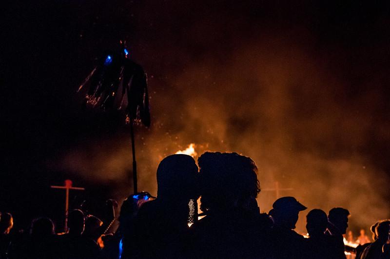 Burning Flipside 2013-98