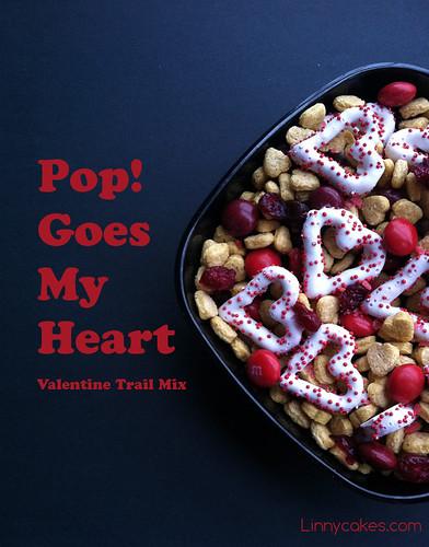 ValentineTrailMix
