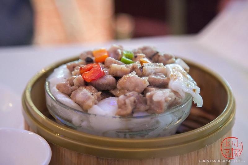 China Star Dim Sum Lounge and Bar / Restaurant Lowell, MA Boston