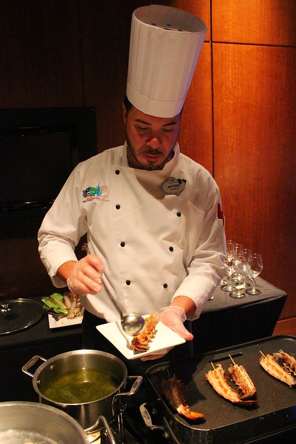 2013 Epcot Food and Wine Festival preview