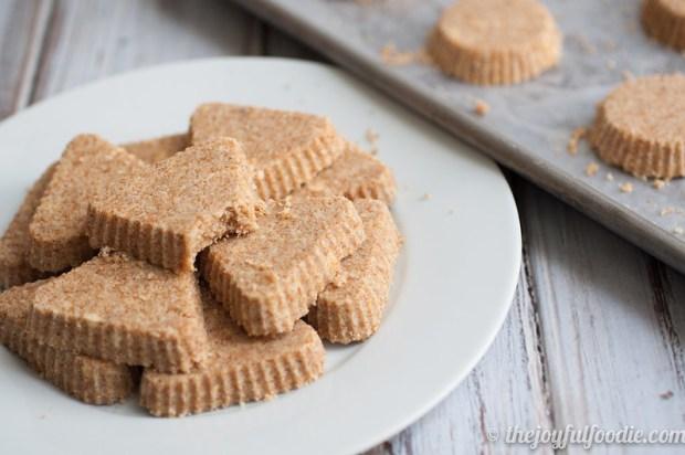 peanut-almond-polvoron-1