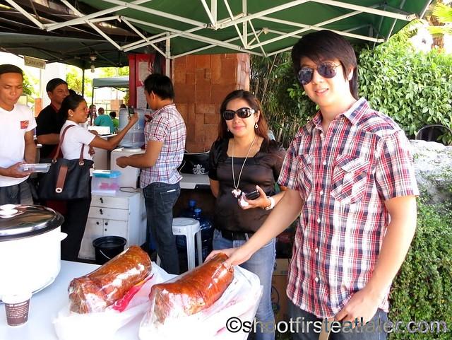 Cebu's Original Lechon Belly-005