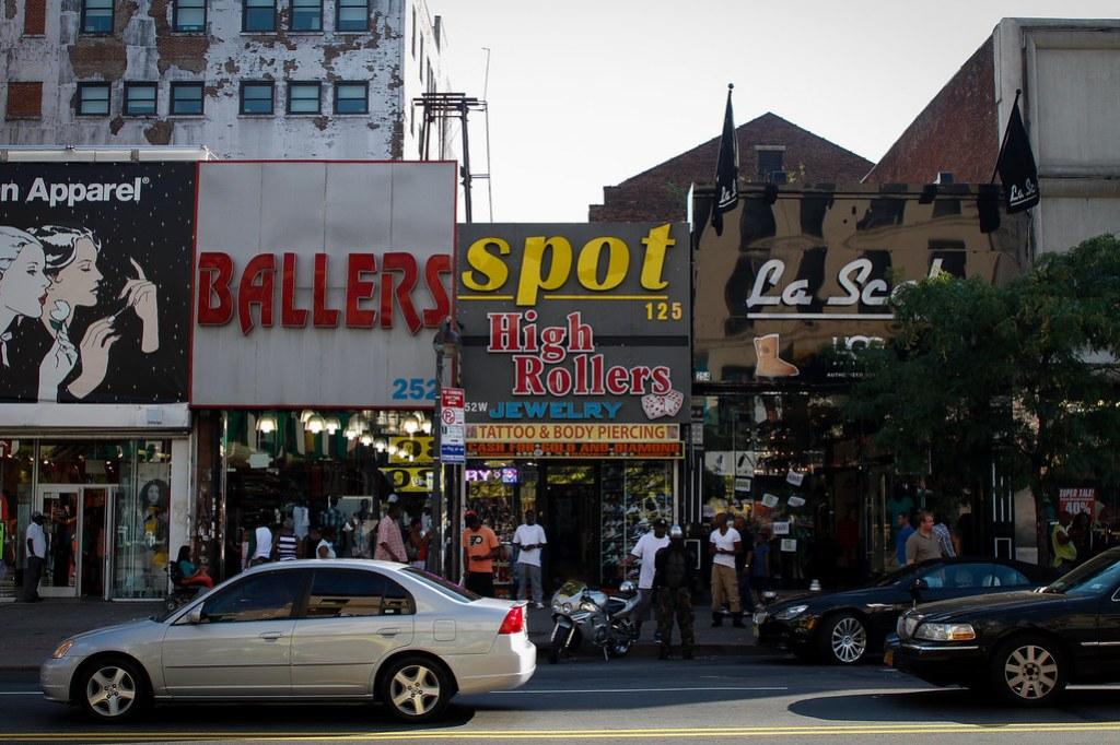 Tuukka13 - LOST PHOTOS - New York 2012 - Around the City -17