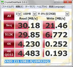 12.VAIO Z21 USB2.0[USM32GQ].jpg