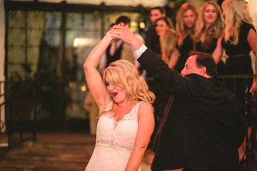 HECTOR and JESSICA wedding-722